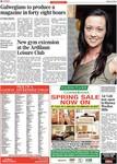 Galway Advertiser 2010/GA_2010_03_25/GA_2503_E1_048.pdf