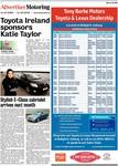 Galway Advertiser 2010/GA_2010_03_25/GA_2503_E1_097.pdf