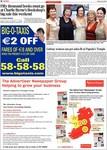 Galway Advertiser 2010/GA_2010_03_25/GA_2503_E1_040.pdf
