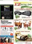 Galway Advertiser 2010/GA_2010_03_25/GA_2503_E1_031.pdf