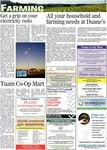 Galway Advertiser 2010/GA_2010_03_25/GA_2503_E1_067.pdf