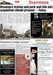 Galway Advertiser 2010/GA_2010_03_25/GA_2503_E1_059.pdf
