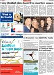 Galway Advertiser 2010/GA_2010_03_25/GA_2503_E1_044.pdf