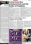 Galway Advertiser 2010/GA_2010_03_25/GA_2503_E1_030.pdf