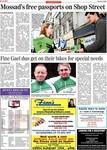 Galway Advertiser 2010/GA_2010_03_25/GA_2503_E1_006.pdf