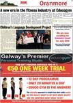 Galway Advertiser 2010/GA_2010_03_25/GA_2503_E1_061.pdf