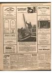 Galway Advertiser 1984/1984_08_16/GA_16081984_E1_005.pdf
