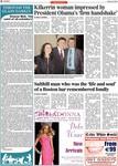 Galway Advertiser 2010/GA_2010_03_25/GA_2503_E1_026.pdf