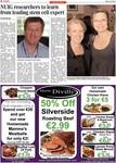 Galway Advertiser 2010/GA_2010_03_25/GA_2503_E1_010.pdf