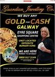 Galway Advertiser 2010/GA_2010_03_25/GA_2503_E1_043.pdf