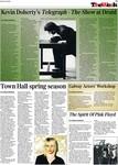 Galway Advertiser 2010/GA_2010_03_25/GA_2503_E1_075.pdf