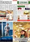 Galway Advertiser 2010/GA_2010_03_25/GA_2503_E1_049.pdf