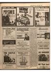 Galway Advertiser 1984/1984_08_16/GA_16081984_E1_011.pdf