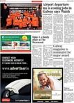 Galway Advertiser 2010/GA_2010_03_25/GA_2503_E1_042.pdf