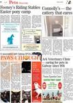 Galway Advertiser 2010/GA_2010_03_25/GA_2503_E1_066.pdf