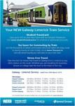 Galway Advertiser 2010/GA_2010_03_25/GA_2503_E1_002.pdf