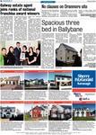 Galway Advertiser 2010/GA_2010_03_25/GA_2503_E1_088.pdf