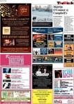 Galway Advertiser 2010/GA_2010_03_25/GA_2503_E1_077.pdf