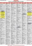 Galway Advertiser 2010/GA_2010_03_25/GA_2503_E1_103.pdf