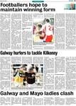 Galway Advertiser 2010/GA_2010_03_25/GA_2503_E1_119.pdf