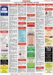 Galway Advertiser 2010/GA_2010_03_25/GA_2503_E1_107.pdf
