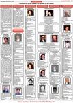 Galway Advertiser 2010/GA_2010_03_25/GA_2503_E1_113.pdf