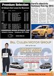 Galway Advertiser 2010/GA_2010_03_25/GA_2503_E1_098.pdf