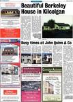 Galway Advertiser 2010/GA_2010_03_25/GA_2503_E1_086.pdf