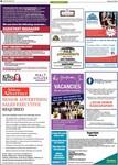 Galway Advertiser 2010/GA_2010_03_25/GA_2503_E1_096.pdf