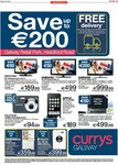 Galway Advertiser 2010/GA_2010_03_25/GA_2503_E1_005.pdf