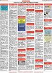 Galway Advertiser 2010/GA_2010_03_25/GA_2503_E1_108.pdf