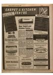 Galway Advertiser 1984/1984_08_16/GA_16081984_E1_018.pdf