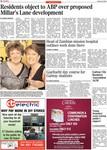 Galway Advertiser 2010/GA_2010_03_25/GA_2503_E1_014.pdf