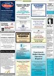 Galway Advertiser 2010/GA_2010_03_25/GA_2503_E1_094.pdf