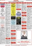 Galway Advertiser 2010/GA_2010_03_25/GA_2503_E1_112.pdf