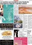 Galway Advertiser 2010/GA_2010_03_25/GA_2503_E1_036.pdf