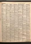 Galway Advertiser 1984/1984_07_12/GA_12071984_E1_025.pdf