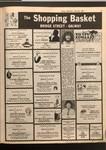 Galway Advertiser 1984/1984_07_12/GA_12071984_E1_013.pdf