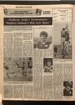 Galway Advertiser 1984/1984_07_12/GA_12071984_E1_018.pdf