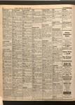 Galway Advertiser 1984/1984_07_12/GA_12071984_E1_026.pdf
