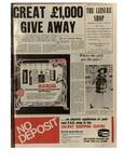 Galway Advertiser 1972/1972_11_09/GA_09111972_E1_007.pdf