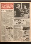 Galway Advertiser 1984/1984_07_12/GA_12071984_E1_001.pdf