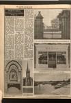 Galway Advertiser 1984/1984_07_12/GA_12071984_E1_008.pdf