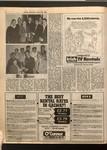 Galway Advertiser 1984/1984_07_12/GA_12071984_E1_004.pdf