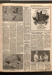 Galway Advertiser 1984/1984_07_12/GA_12071984_E1_019.pdf