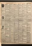 Galway Advertiser 1984/1984_07_12/GA_12071984_E1_024.pdf