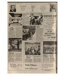 Galway Advertiser 1972/1972_11_09/GA_09111972_E1_008.pdf