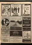 Galway Advertiser 1984/1984_07_12/GA_12071984_E1_014.pdf