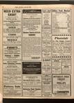 Galway Advertiser 1984/1984_07_12/GA_12071984_E1_020.pdf