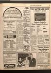 Galway Advertiser 1984/1984_07_12/GA_12071984_E1_021.pdf